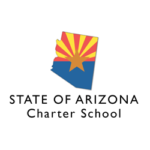 mec arizona charter school