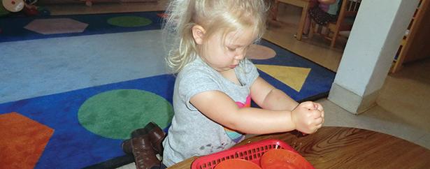 mec toddler program 3